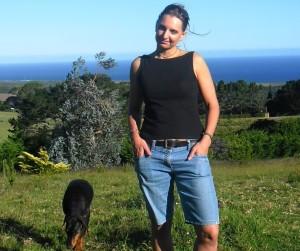 dog training port elizabeth